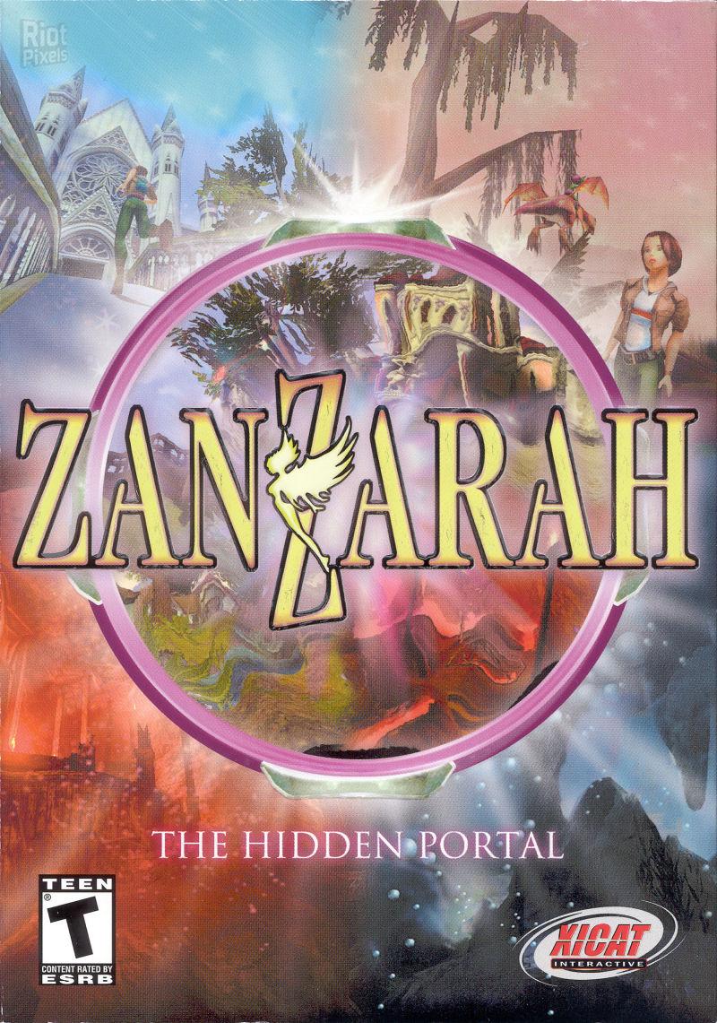 http://pro-mnogoe.ru/wp-content/uploads/2016/08/cover.zanzarah-the-hidden-portal.800x1141.2015-08-21.7.jpg