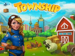 township_sc_13